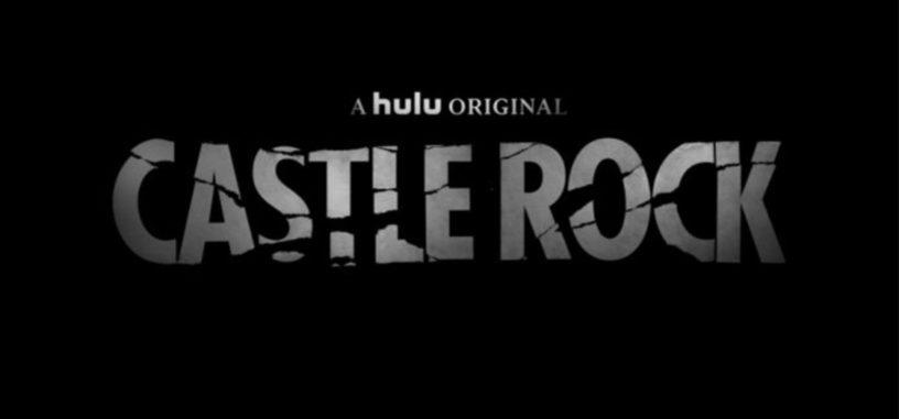 El mal acecha en el nuevo tráiler de 'Castle Rock', la serie de Stephen King y JJ Abrams