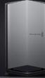 Apple colabora en el desarrollo de la eGPU de Blackmagic, una Radeon Pro 580 externa