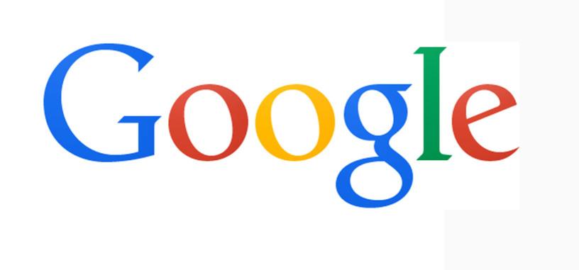 Francia impone una multa a Google de 150.000 euros por negarse a cumplir la Ley de Protección de Datos
