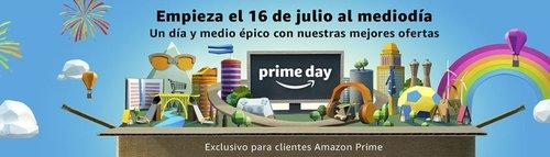 prime_day.jpg