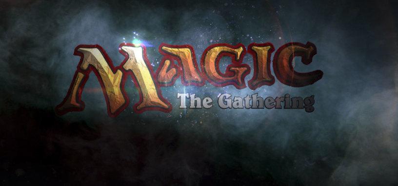 La guerra comercial entre EE. UU. y Canadá afecta también a 'Magic: The Gathering' y otros juegos