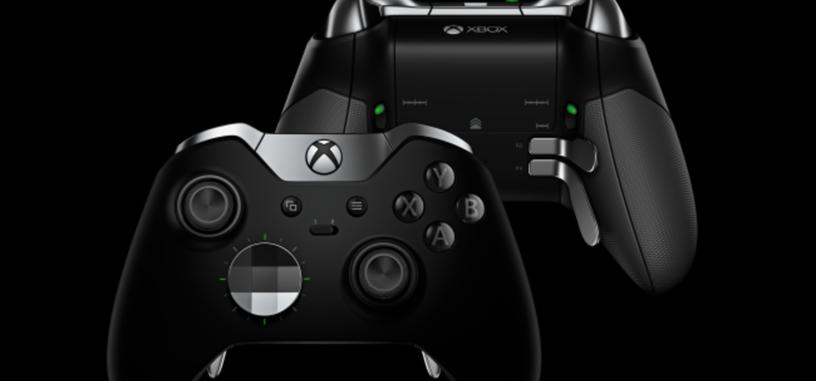 Microsoft presentará nuevo 'hardware' en la Gamescom, y mostrará 25 juegos