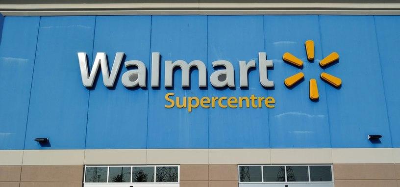 Walmart quiere también un pedacito del sector del vídeo bajo demanda en EE. UU.