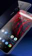 HMD Global pondrá a la venta el Nokia X6 a nivel mundial como el Nokia 6.1 Plus con Android One