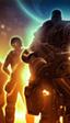 'XCOM: Enemy Within' ya está disponible para Android e iOS