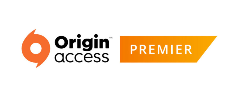 Ya está disponible Origin Access Premier