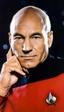 La serie basada en Picard será emitida internacionalmente por Amazon Prime Video