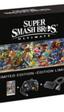 La edición limitada de 'Super Smash Bros. Ultimate' incluye un mando de GameCube