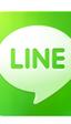 La aplicación de mensajería Line ya cuenta con 300 millones de usuarios