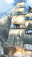 Assassin's Creed Pirates llegará a iOS y Android el 5 de diciembre