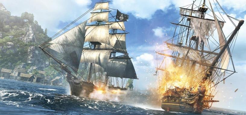 Los sitios de piratería ingresan anualmente 227 millones de dólares por publicidad