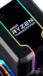 Cooler Master anuncia la refrigeración Wraith Ripper creada junto a AMD