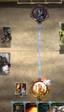 Bethesda presiona a Sony para que 'Elder Scrolls Legends' permita el juego interplataforma