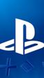 La aplicación de Android e iOS de la PlayStation 4 ya está disponible