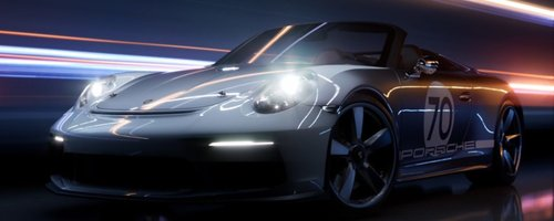 car-1280x720.jpg