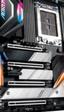 Gigabyte anuncia la placa base X399 AORUS Extreme para los nuevos Threadripper