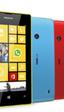 Nokia Lumia 525 presentado oficialmente, actualización del Lumia 520 pero con 1GB de RAM