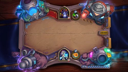 the_boomsday_project_gameboard.jpg