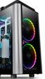 Thermaltake presenta las cajas Level 20 GT y Level 20 GT RGB Plus
