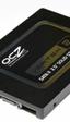 El fabricante de hardware OCZ se declara en bancarrota