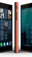Jolla, el primer smartphone con Sailfish OS, sale a la venta