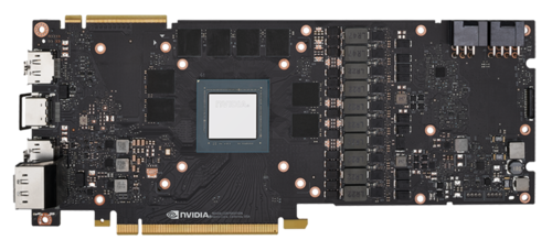 geforce-rtx-2080-technical-photography-pcb-front-001-850px.png