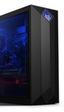 HP anuncia el sobremesa OMEN Obelisk con hasta una RTX 2080