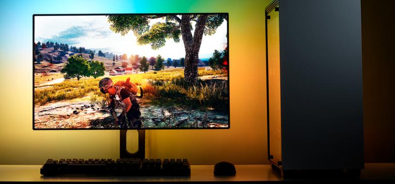NZXT renueva su sistema de iluminación con los productos HUE 2