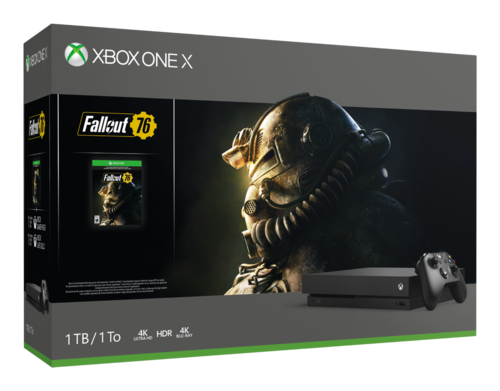 xbox-one-x-fallout-76-bundle-front-angle-box-shot.png