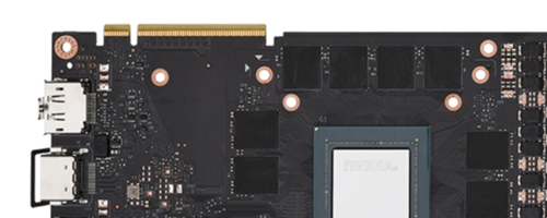 0_geforce-rtx-2080-technical-photography-pcb-front-001-850px.png