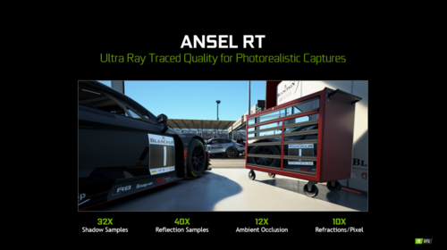 geforce-experience-ansel-rt-v3.png