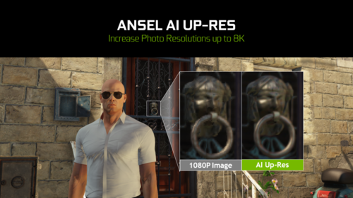 geforce-experience-ansel-ai-up-res-v3.png