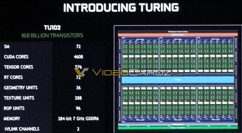 nvidia-tu102-gpu-block-diagram.jpg