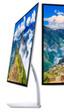 Dell presenta el monitor S2719DC, 27'' QHD con DisplayHDR 600 y USB-C