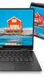 Dell renueva el 2 en 1 XPS 13 con procesadores Amber Lake y Thunderbolt 3