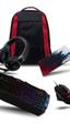 Acer anuncia nuevos periféricos y accesorios para jugar de la serie Nitro