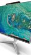 Acer renueva el todo en uno Aspire Z24