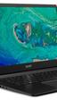 Acer renueva el Aspire 7 con procesadores Kaby Lake G con gráfica Radeon Vega M
