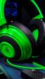 Razer presenta los Kraken Tournament, con audio espacial THX
