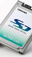 Toshiba comprará OCZ por 35 millones de dólares