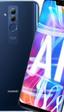 Huawei presenta el Mate 20 Lite, con Kirin 710 y 'qmojis'