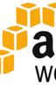 Amazon ofrecerá servicios de traducción automática a sus clientes de Web Services