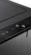 Fractal Design expande su línea Define R6 con modelos con USB-C frontal