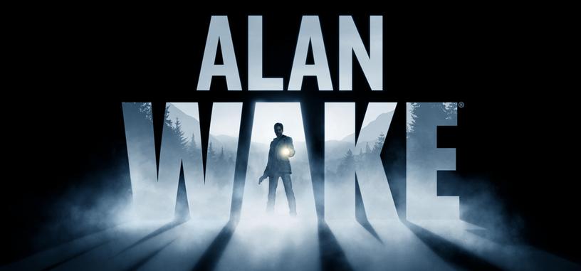 Epic Games ofrece gratuitamente 'Observer' y 'Alan Wake's American Nightmare'