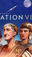 'Civilization VI' llegará a la Switch el 16 de noviembre