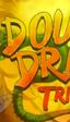 La trilogía Double Dragon llega a iOS y Android