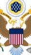 El gobierno de Estados Unidos sufre una nueva brecha de seguridad