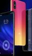 Xiaomi presenta las versiones Mi 8 Pro y Mi 8 Lite de su mejor teléfono