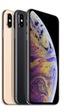 Apple ingresa 53 800 M$ en el T2 2019, y los iPhone ya son menos de la mitad de su negocio