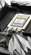 AMD estaría preparando nuevos chipsets: A420, Z490 y X499